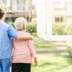 September 21st is World Alzheimer's Day